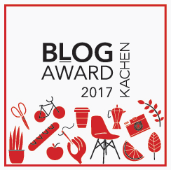 BlogAward-Final-Logo-1