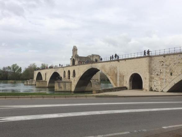 pont-davigno