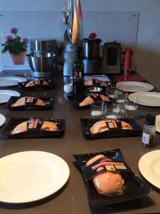 atelier-foie-gras