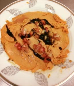 carpaccio-foie-gras