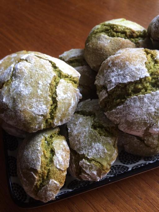 amaretti-the-matcha2