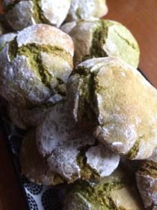 amaretti-the-matcha3