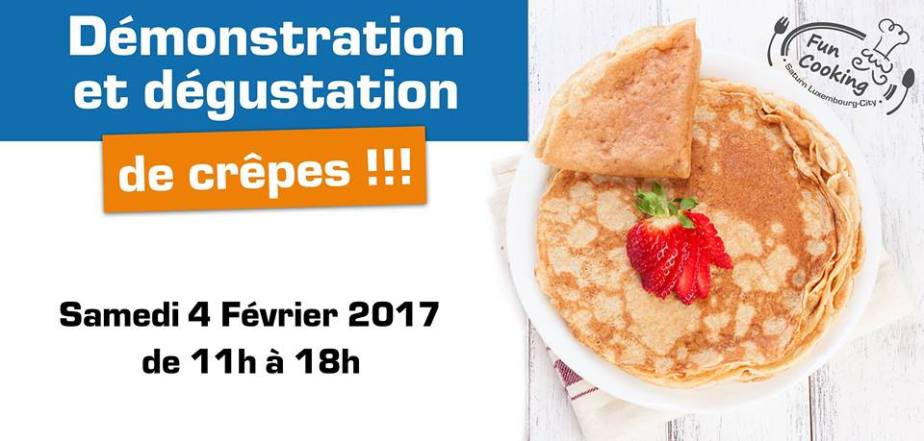 atelier-crepes-saturn