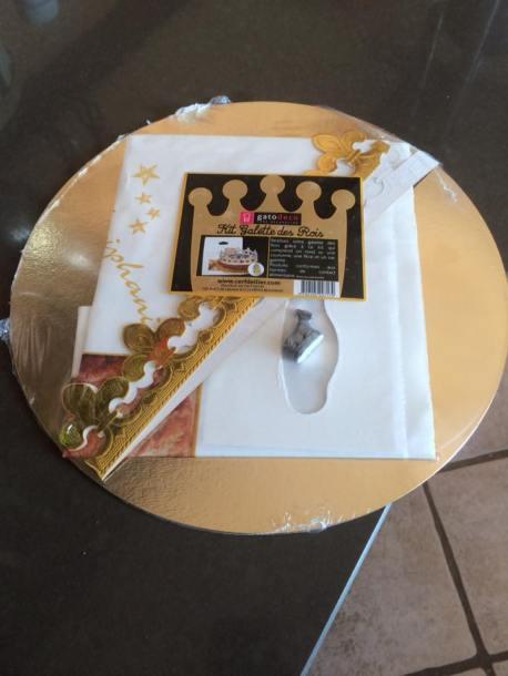 kit-galette-des-rois-cerfdellier2