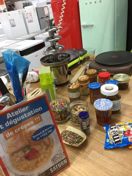 atelier-saturn-crepes2