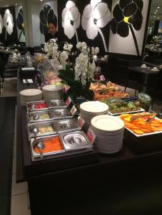 buffet-breakfast-hotel-massena-nice2