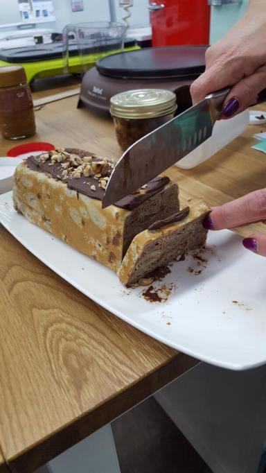 cake-de-crepes-saturn