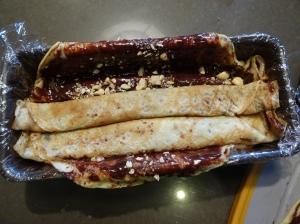 cake-de-crepes-ganache-chocolat-eclats-de-noisettes-14