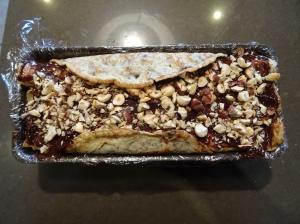 cake-de-crepes-ganache-chocolat-eclats-de-noisettes-17