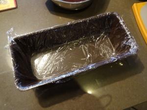 cake-de-crepes-ganache-chocolat-eclats-de-noisettes-7