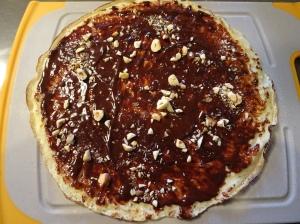cake-de-crepes-ganache-chocolat-eclats-de-noisettes-8