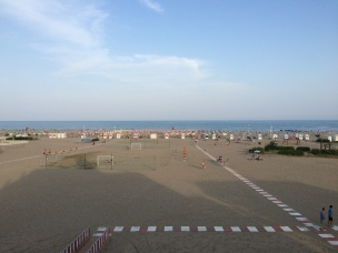 caorle-mer-adriatique-13