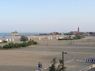 caorle-mer-adriatique-14
