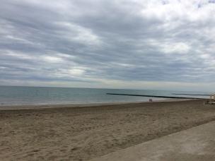 caorle-mer-adriatique-16