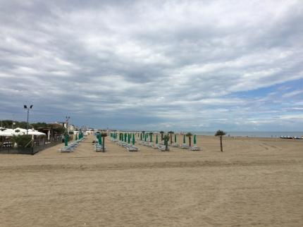 caorle-mer-adriatique-18