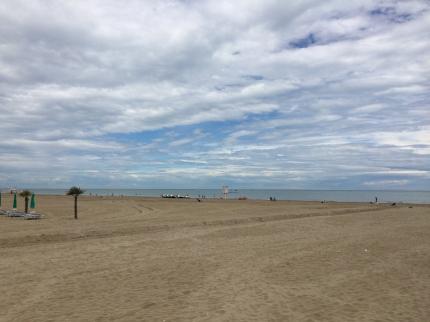 caorle-mer-adriatique-19