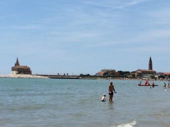caorle-mer-adriatique-27