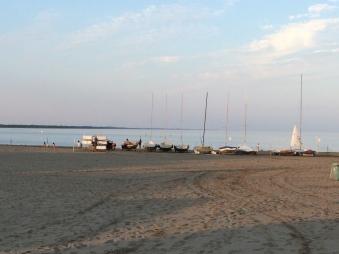 caorle-mer-adriatique-5