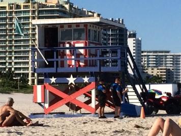 coast-guards