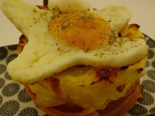 ecrase-de-pommes-de-terre-1