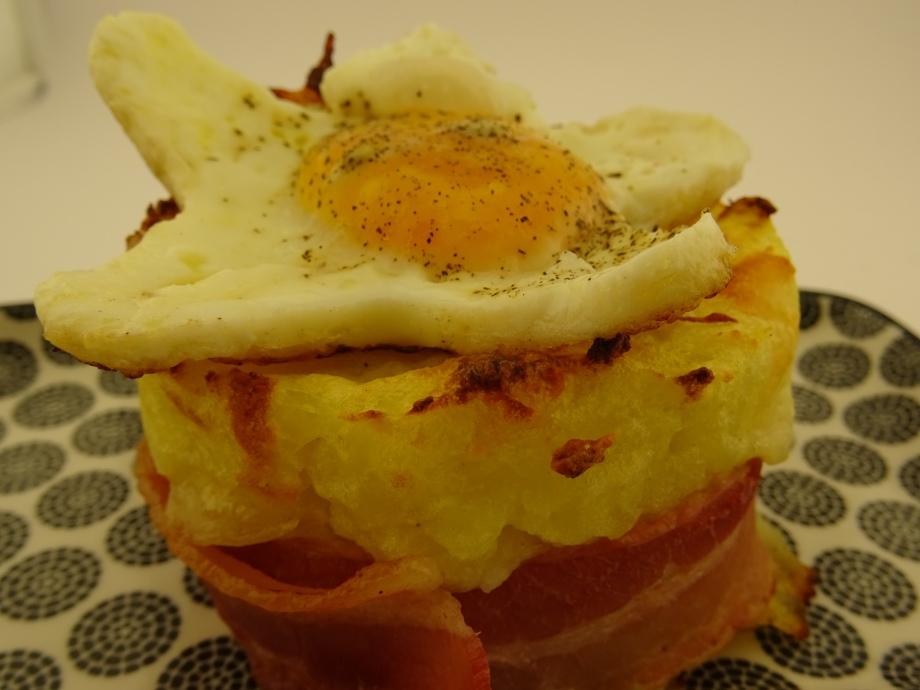 ecrase-de-pommes-de-terre-10