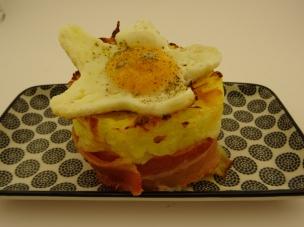 ecrase-de-pommes-de-terre-3