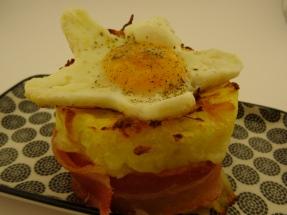 ecrase-de-pommes-de-terre-7
