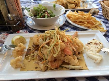 gastronomie-italienne-2