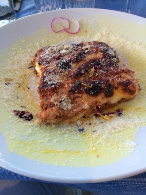 gastronomie-italienne-3