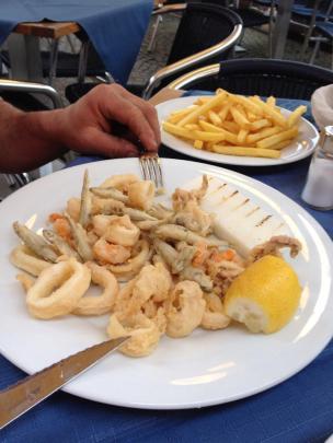 gastronomie-italienne