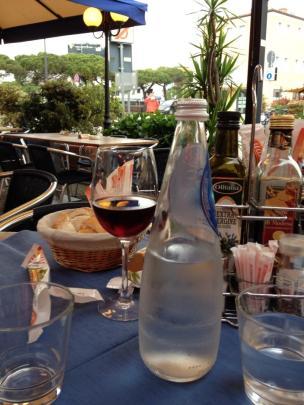 gastronomie-italienne5