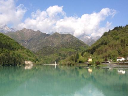lac-de-barcis2