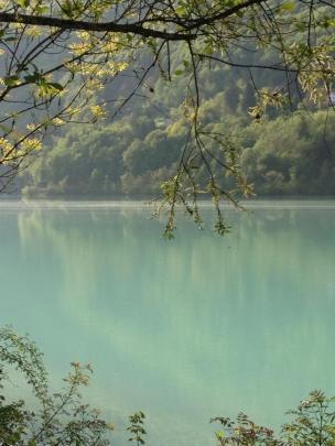 lac-de-barcis6