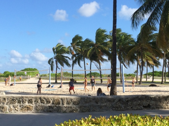 miami-beach-2