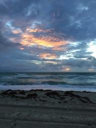 miami-beach3-1