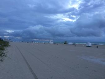 miami-beach3-3