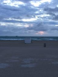 miami-beach3-4