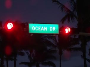 ocean-drive-6