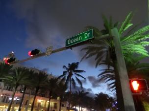 ocean-drive-7