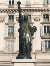 promenade-des-anglais-statue-de-la-liberte