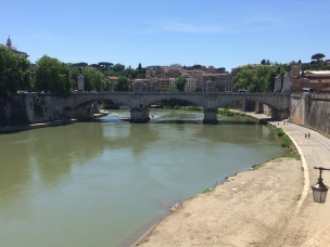 rome-city2