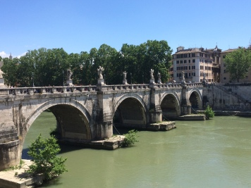 rome-city3