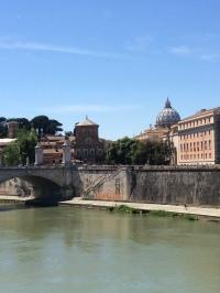 rome-city4