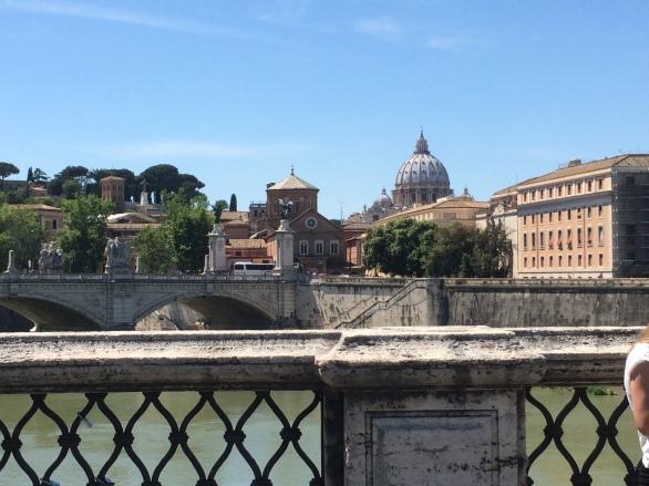 rome-city6
