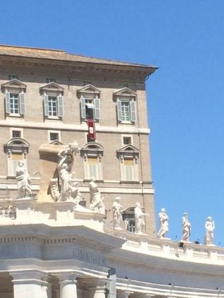 vatican-le-pape
