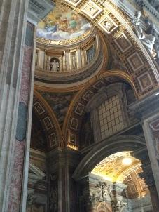 vatican11
