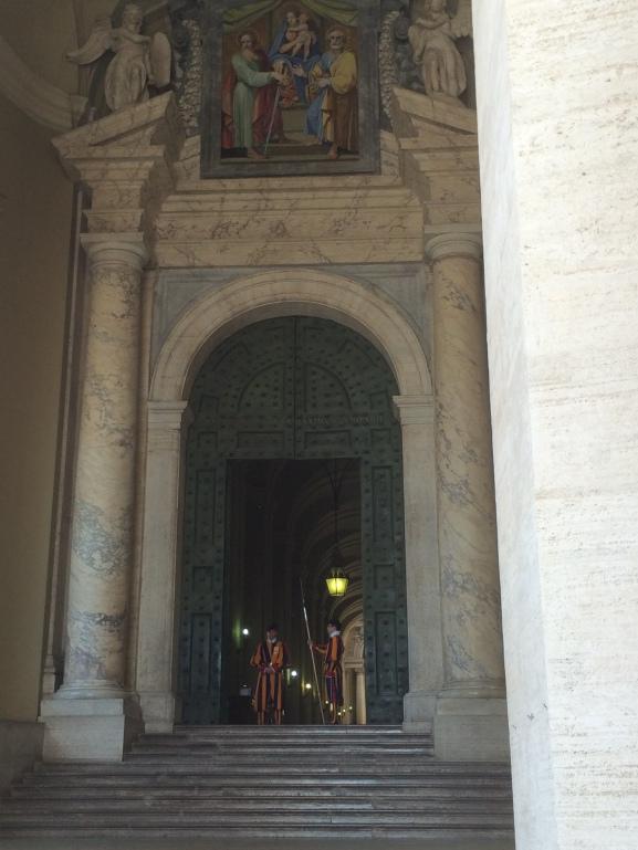 vatican4