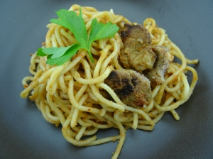 agneau-spaghetti-du-chef-piege-5